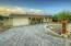 3716 E Guthrie Mountain Place, Tucson, AZ 85718