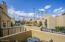 1200 E River Road, J130, Tucson, AZ 85718