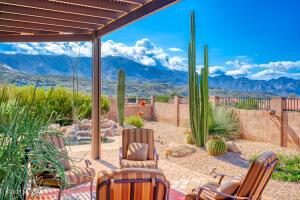66231 E Box Elder Road, Tucson, AZ 85739