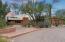 4655 N Flecha Drive, Tucson, AZ 85718