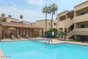 5500 N Valley View Road, 204, Tucson, AZ 85718