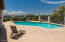 5918 N Placita Del Conde, Tucson, AZ 85718
