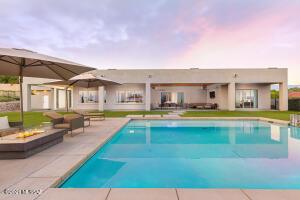 6032 E Red Cardinal Place, Tucson, AZ 85750