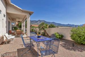 65797 E Rolling Hills Drive, Saddlebrooke, AZ 85739