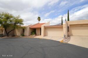 4665 E Camino Rosa, Tucson, AZ 85718
