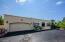 6611 N Saint Andrews Drive, Tucson, AZ 85718