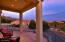 5920 N Via Serena, Tucson, AZ 85750