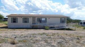 13330 S Hound Dog Road, Vail, AZ 85641