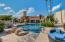 1200 E River Rd, I-111, Tucson, AZ 85719