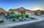 7788 E Whileaway Place, Tucson, AZ 85750