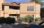 7255 E Snyder, Road, 4201, Tucson, AZ 85750