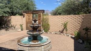 7602 E Calle Agerrida, Tucson, AZ 85750