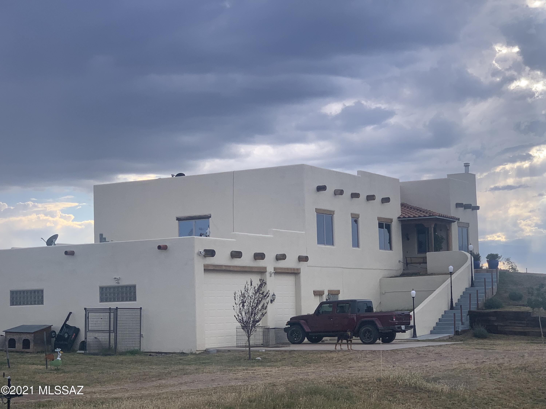 Photo of 5 Rattlesnake Court, Sonoita, AZ 85637