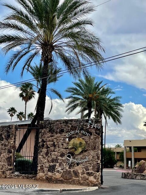 3940 E Timrod Street 221, Tucson, AZ 85711