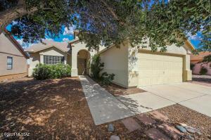 10189 E Essex Village Drive, Tucson, AZ 85748