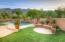 5591 E Shadow Ridge Drive, Tucson, AZ 85750