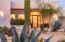 5960 N Camino Padre Isidoro, Tucson, AZ 85718