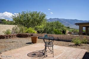 38121 S Desert Bluff Drive, Tucson, AZ 85739