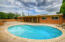 6701 N Andrea Doria Drive, Tucson, AZ 85704