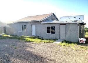 16200 W Ajo Hy Highway, Tucson, AZ 85735