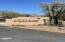 7255 E Snyder Road, 3205, Tucson, AZ 85750