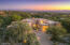 7953 N Pima Village Court, Tucson, AZ 85718