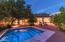 3697 E Canyon Wind Place, Tucson, AZ 85718