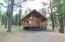 42932 US-180, Alpine, AZ 85920