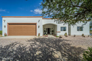 16175 S Mann Avenue, Sahuarita, AZ 85629