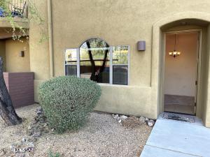 2024 E River Road, 100, Tucson, AZ 85718