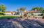 2614 N Camino Principal, Tucson, AZ 85715