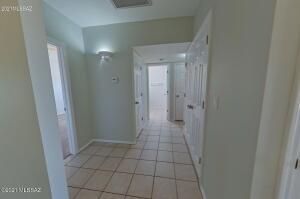 511 E Savannah Street, Vail, AZ 85641