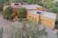 7595 N Mystic Canyon Drive, Tucson, AZ 85718