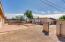 1234 E Miles Street, Tucson, AZ 85719