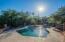 6928 N Mercer Spring Place, Tucson, AZ 85718