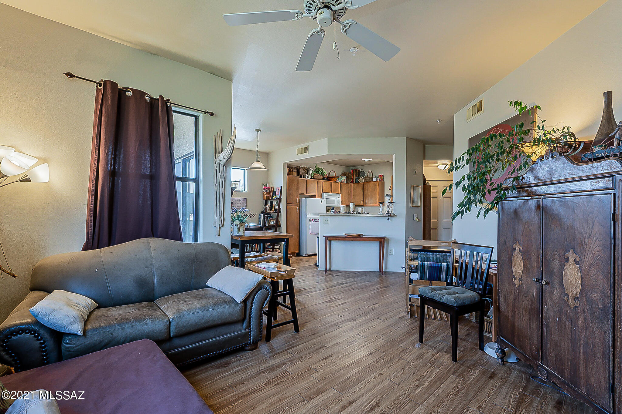 2550 E River Road 7303, Tucson, AZ 85718