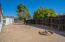 2484 W Diamond Street, Tucson, AZ 85705