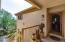 2550 E River Road, 14201, Tucson, AZ 85718