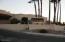 10117 E Chevelon Street, Tucson, AZ 85748