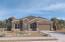 12321 N Miller Canyon Court, Tucson, AZ 85755