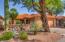 5956 N Misty Ridge Drive, Tucson, AZ 85718