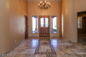 9316 S Old Soldier Trail, Vail, AZ 85641