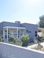 948 N 10th Avenue, Tucson, AZ 85705
