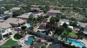 7795 E McGee Mountain Road, Tucson, AZ 85750