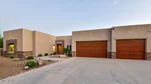 13105 N La Canada Drive, Oro Valley, AZ 85755