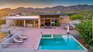1055 Tortolita Mountain Circle, Oro Valley, AZ 85755