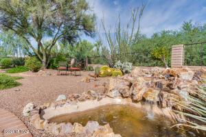 2017 E Oak Hill Place, Green Valley, AZ 85614
