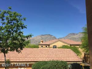 7050 E Sunrise Drive, 14102, Tucson, AZ 85750