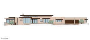 7803 N Ancient Indian Drive, Tucson, AZ 85718