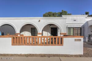 329-B S Paseo Quinta, Green Valley, AZ 85614